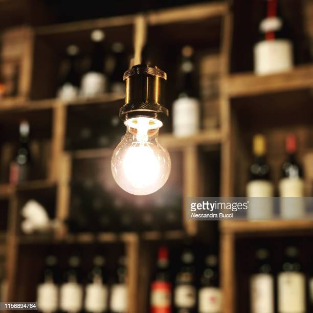 friends + red wine is always a good idea - sports round stock pictures, royalty-free photos & images