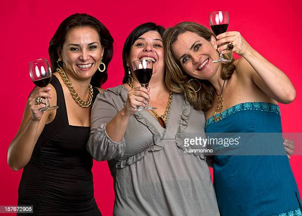 friends reunion - drunk mexican stock pictures, royalty-free photos & images