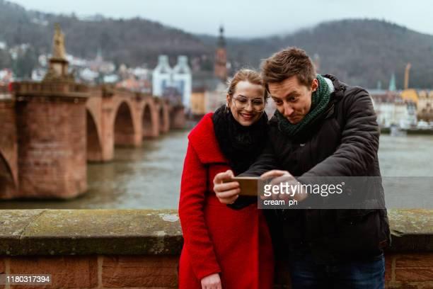 heidelberg dating kostenlose singleborse dresden