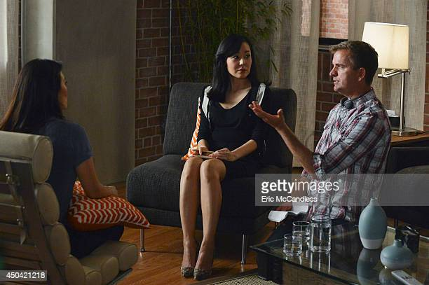 MISTRESSES Friends With Benefits Savi finds a surprising connection with a man other than Dom After a series of dating disasters Karen hits rock...