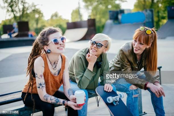 Friendship among millennial generation