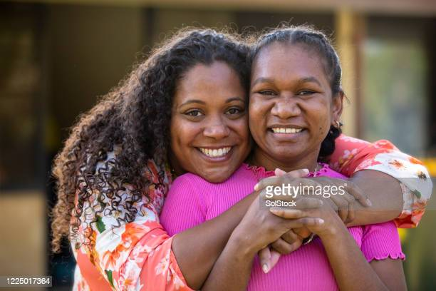 friendship - minority groups stock pictures, royalty-free photos & images