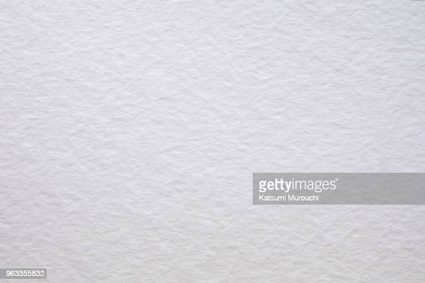 fritter paper texture background - papel - fotografias e filmes do acervo