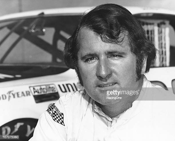 From 1960 through 1972, LeeRoy Yarbrough ran 198 NASCAR Cup races, winning 14 times. He scored 92 top-10 finishes during that time period. His best...