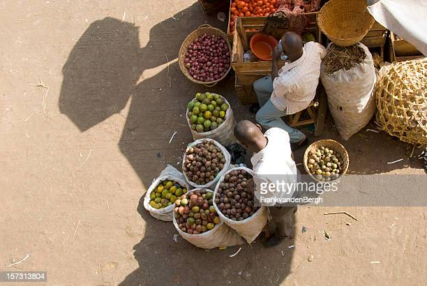 from above - kampala stock pictures, royalty-free photos & images
