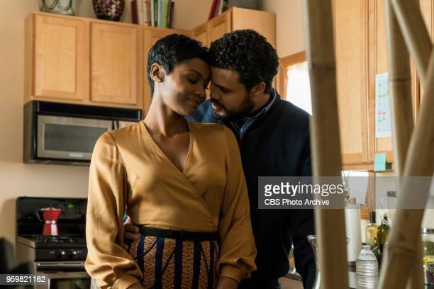 From acclaimed producers Ava DuVernay and Greg Berlanti THE RED LINE follows the lives of three vastly different Chicago families whose stories of...