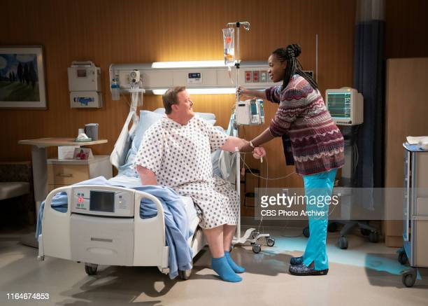 BOB ABISHOLA From awardwinning creator executive producer and writer Chuck Lorre BOB ABISHOLA is a love story about a middleaged compression sock...