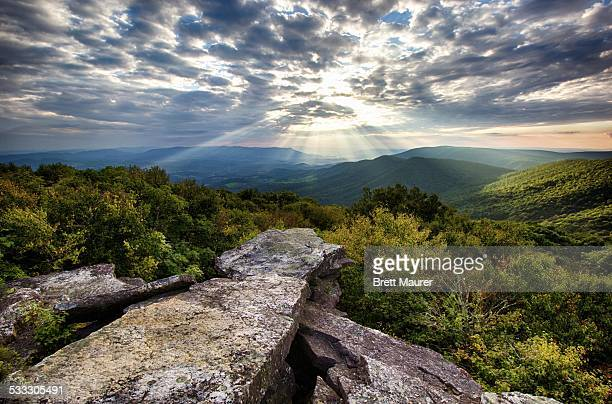 nrv from bald knob - blacksburg stock pictures, royalty-free photos & images