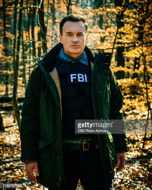 From Emmy Award winner Dick Wolf and the team behind FBI and the Law Order franchise FBI MOST WANTED is a highstakes drama that focuses on the...