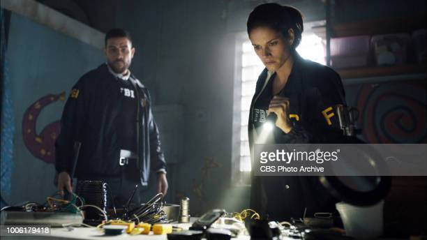 FBI from Emmy Award winner Dick Wolf and the team behind the Law Order franchise is a fastpaced drama about the inner workings of the New York office...