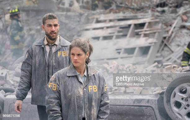 FBI from Emmy Award winner Dick Wolf and the team behind the 'Law Order' franchise is a fastpaced drama about the inner workings of the New York...