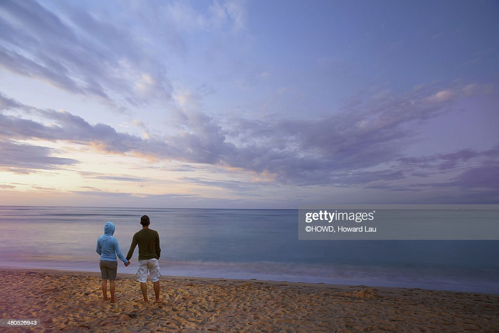 From Here To Eternity : Foto stock