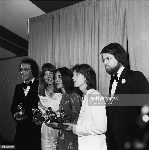 Starland Vocal Band On Tumblr: Starland Vocal Band Stock Photos And Pictures