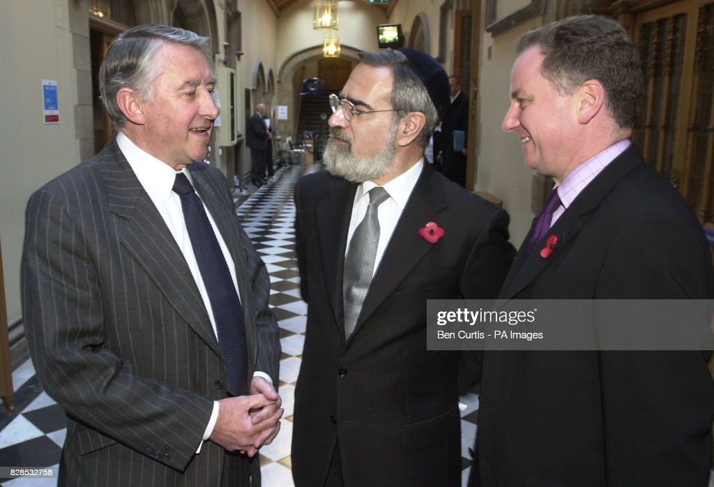 "Image result for ""jonathan sacks"" + ""thatcher"""