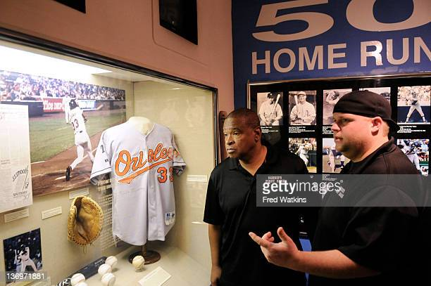 BOYS From the producers of cable's top rated 'Pawn Stars' 'Ball Boys' follows the sports memorabilia business at iconic Robbie's 1st Base in...
