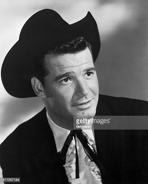 From the television show Maverick which aired from 1957-1962.