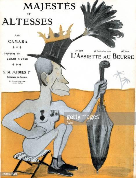 """Résultat de recherche d'images pour """"Jacques Lebaudy"""""""