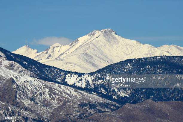 front range - front range mountain range stock pictures, royalty-free photos & images