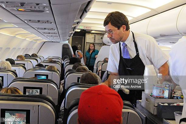 Frontier Airlines Bryan Bedford Chairman of the Board President and CEO of Frontier Airlines a billion dollar a year business that ranks as one of...
