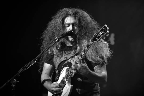 FL: Coheed and Cambria With Astronoid & The Contortionist In Concert - Fort Lauderdale, FL