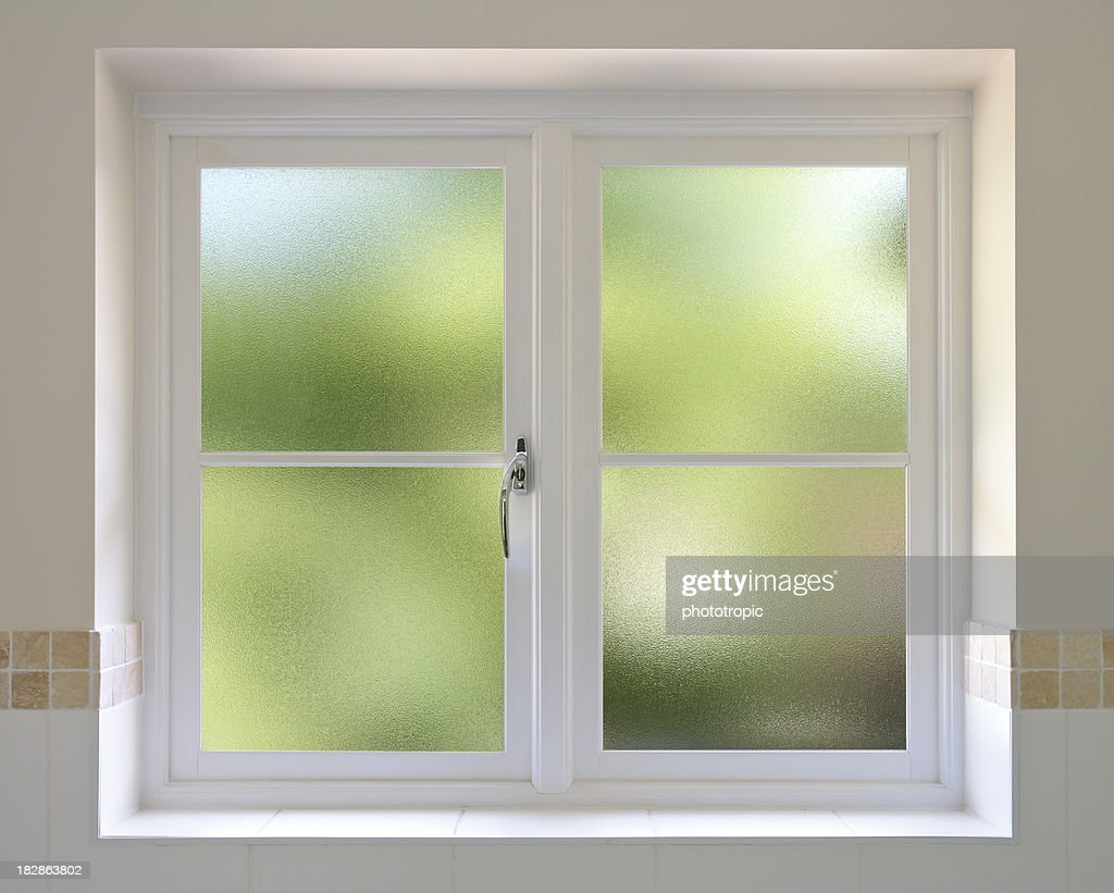 frosted glass window victorian frosted glass windows window sill stock photos and pictures getty images