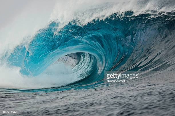 frozen - wave stock pictures, royalty-free photos & images