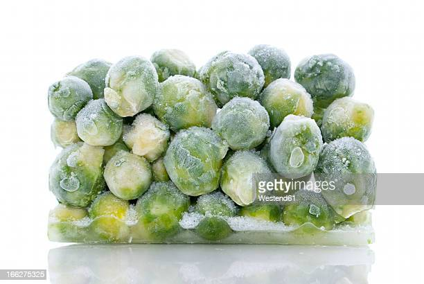 frozen vegetable - 冷凍食品 ストックフォトと画像