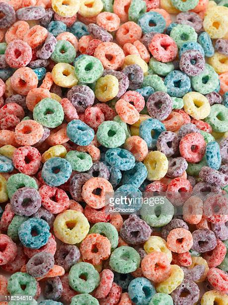 fruit cereal - cereal plant stock pictures, royalty-free photos & images