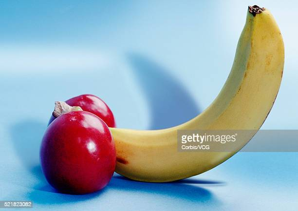 fruit metaphor - corbis images stock photos and pictures