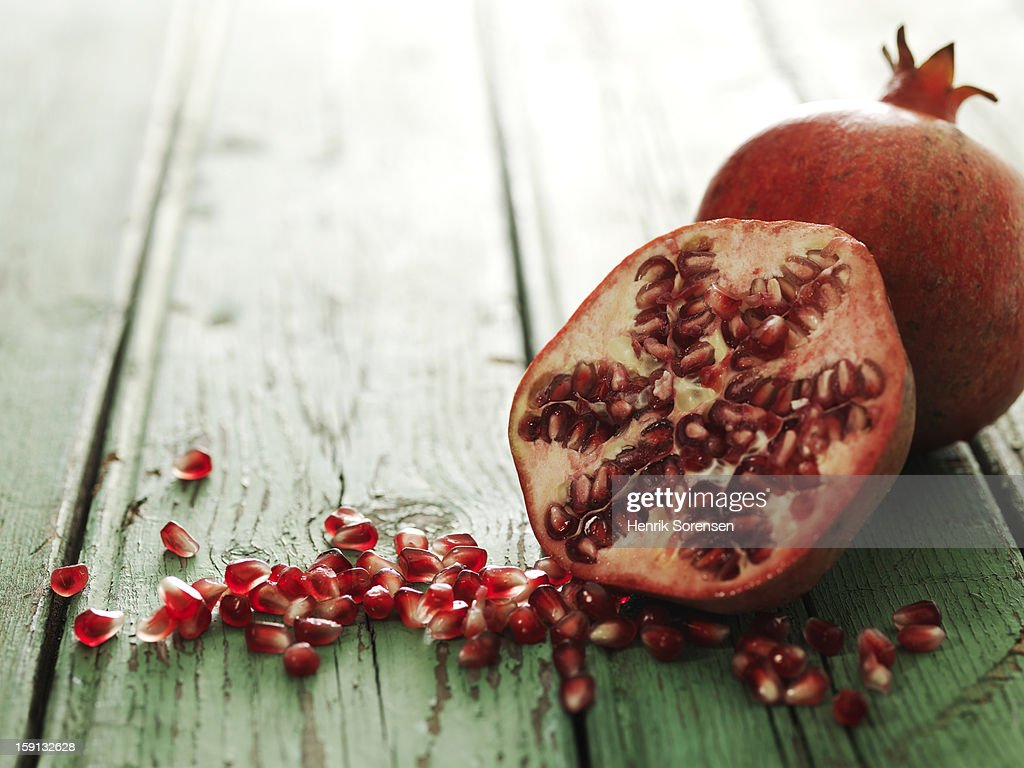 Fruit : Stock Photo