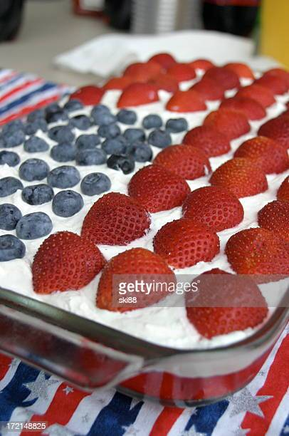 USA Fruit