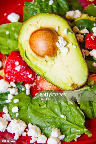 Fruit Salad Vibes
