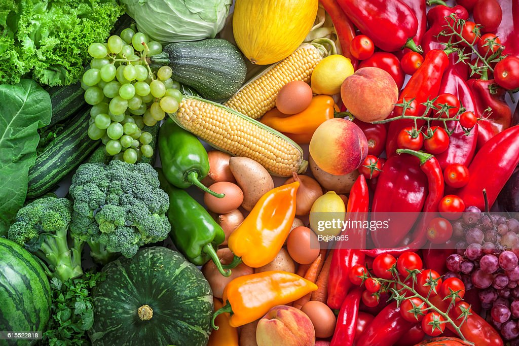 Image result for vegetable royalty free image