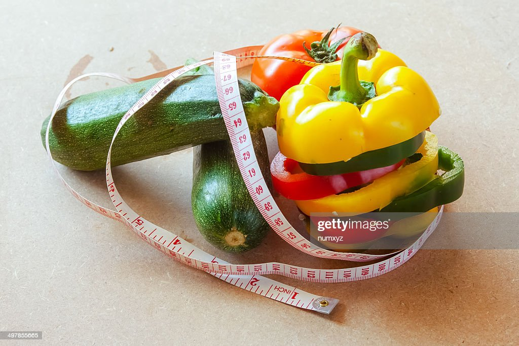 Marvelous Fruits Vegetables Weight Loss And Health Care Stock Photo Download Free Architecture Designs Scobabritishbridgeorg