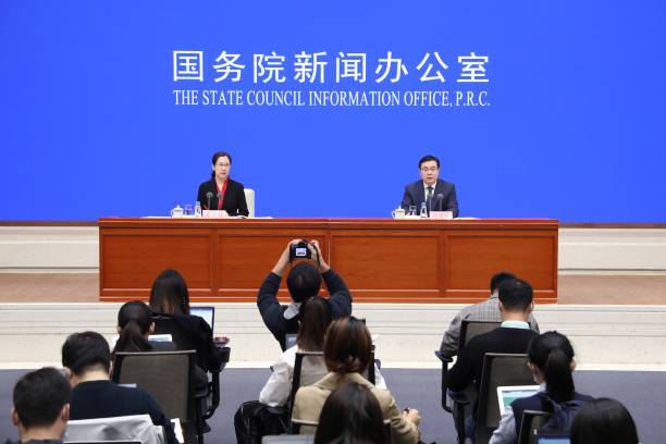CHN: China's GDP Expands 9.8 Percent In First Three Quarters