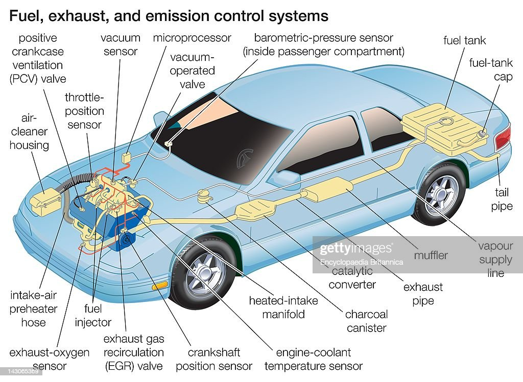 1984 Toyota 22r Vacuum Diagram Car Pictures - Wire Data Schema •