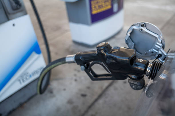 CA: California To Ban New Gasoline Cars By 2035, A First In U.S.