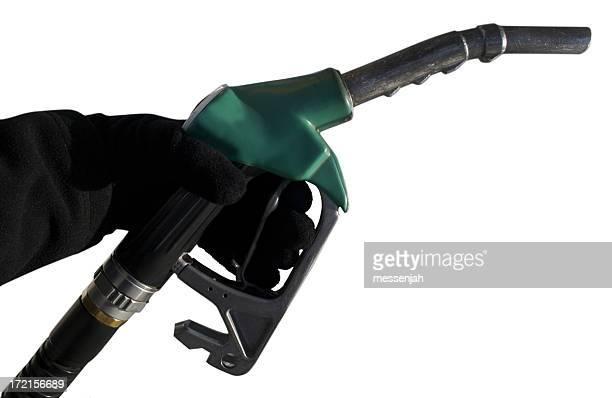 Pompe à essence Pompe à essence