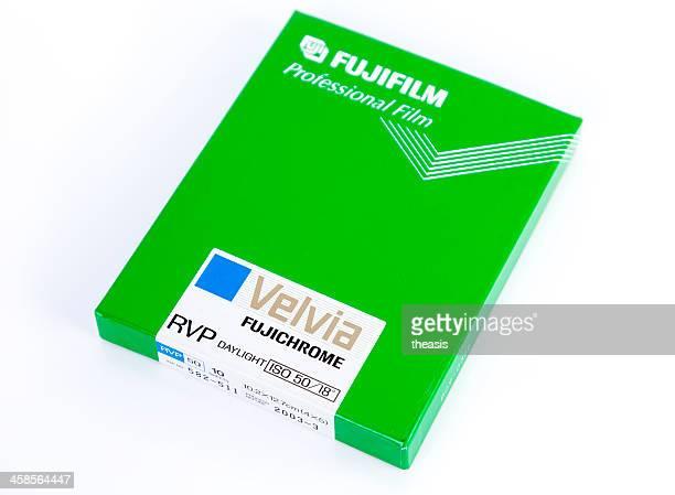 fujifilm velvia sheet film - theasis stock pictures, royalty-free photos & images