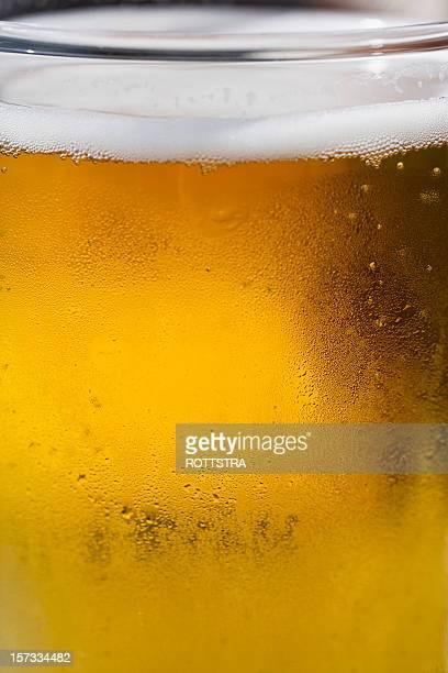 full beer version 2