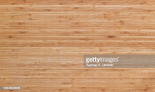 7 931 Bamboo Background Photos And Premium High Res Pictures Getty Images