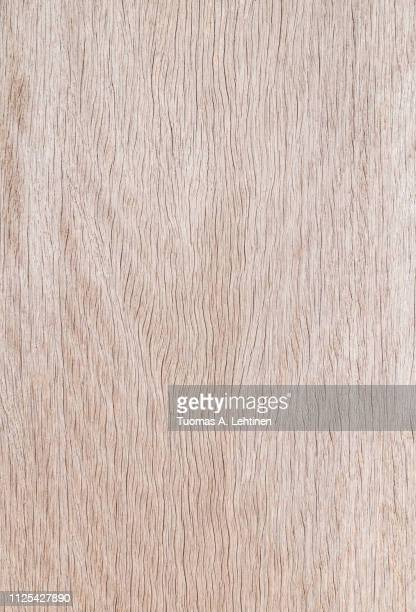 full frame high resolution old light brown wood board wall texture background. - hout stockfoto's en -beelden