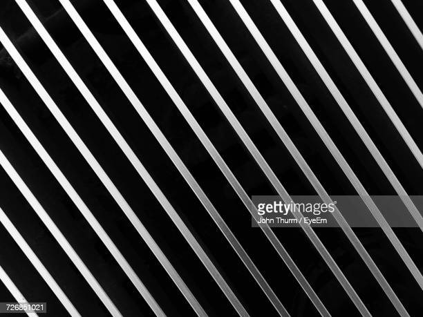 full frame image of abstract background - striped stock photos and pictures