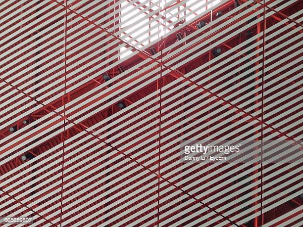 full frame of architectural feature - architectural feature stock pictures, royalty-free photos & images