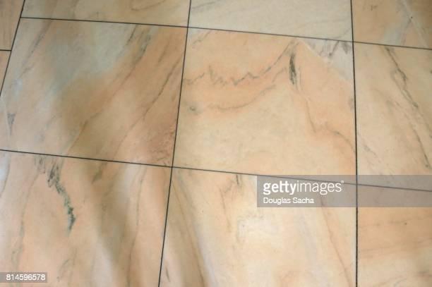 Full Frame of Marble tile