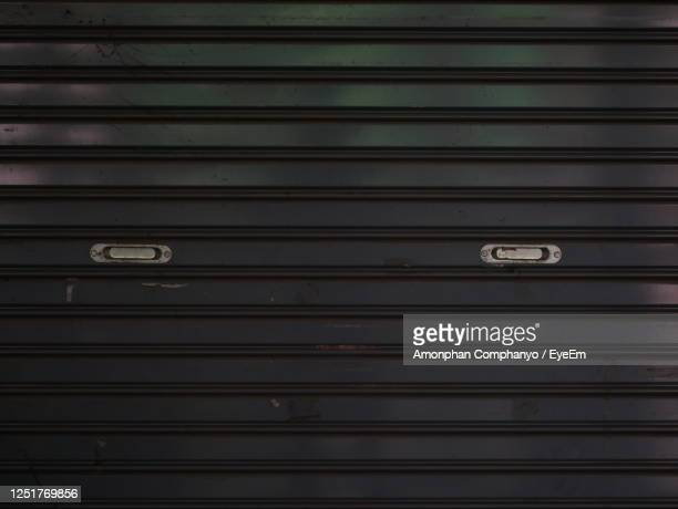 193 Corrugated Metal Interior Walls Photos And Premium High Res Pictures Getty Images