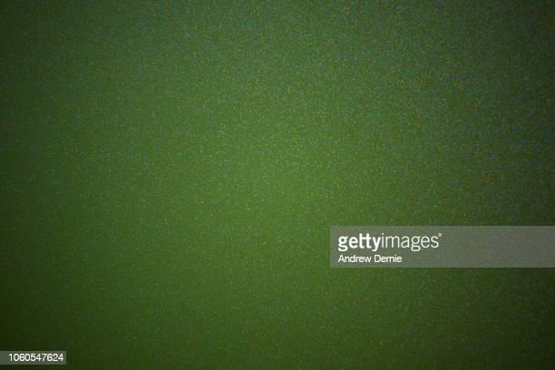 full frame of shiny green glitter pattern - andrew dernie stockfoto's en -beelden