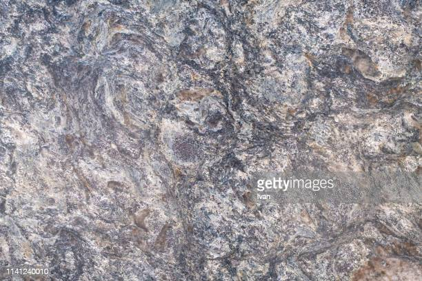 full frame of texture, grey, white and red water wave stone background - onyx stock pictures, royalty-free photos & images