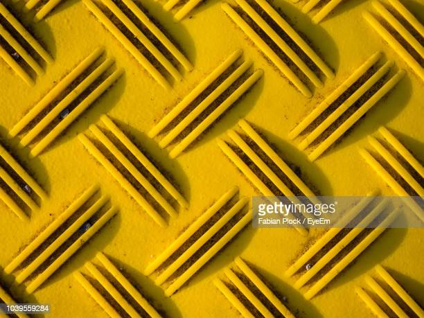 full frame shot of abstract background - educational subject stock photos and pictures