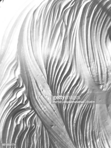 full frame shot of abstract background - spesso foto e immagini stock